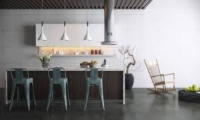kitchen modern kitchen interior traditional kitchen designs with