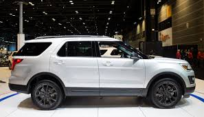 ford bronco 2017 ford ford explorer amazing ford price ford explorer image hd