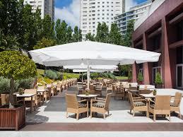 best luxury hotels in lisbon u2013 where to stay in lisbon