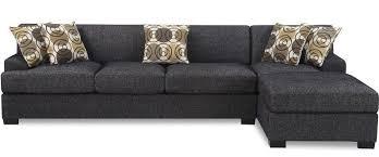 Mid Century Modern Sectional Sofa Mid Century Modern Sofa As Best Choice Exist Decor
