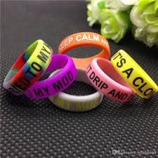 rubber bands rings images Silicon rubber band vape ring for mechanical mods decorative and jpg