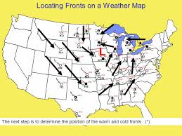weather fronts map cold front weather map cold weather boots