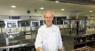 cfa cuisine des cours de cuisine pour tous au cfa 14 01 2016 ladepeche fr