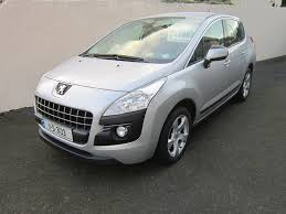 used cars for sale in dublin sutton cars