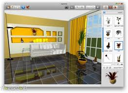 home design pro download home design pro download chief architect home designer free download