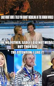 Sochi Meme - sochi asgard winter olympics 2014 meme by kaijugroupie84 on deviantart