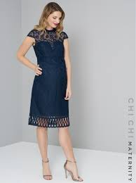 maternity occasion wear maternity dresses chi chi london