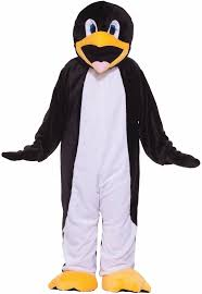 Halloween Costumes Cover Body 15 Mascot Halloween Costumes Images
