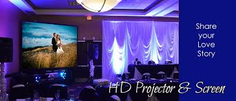 uplighting wedding wedding uplighting rentals wireless uplighting chicago rental