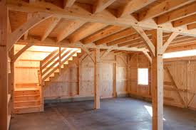 post u0026 beam barn complete ellington ct barn yard u0026 great
