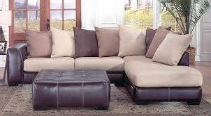 Albany Sectional Sofa Albany 348 Laredo Contemporary 2 Sectional With Raf Chaise