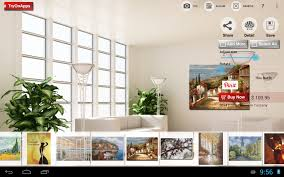 Stores With Home Decor Virtual Home Decor Design Tool Android Apps On Google Play