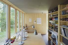Wohnzimmer M El Hardeck Funvit Com Haus Design