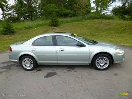 28 2003 chrysler sebring owners manual 29737 2003 chrysler