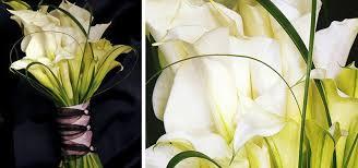 wedding flowers kelowna kelowna wedding event planners ttm events corporate rentals