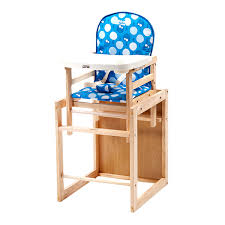 table and chairs for 6 year old dragons ha he child dining chair solid wood multifunctional lmy305