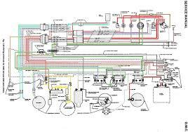 omc wiring diagrams omc wiring diagrams wiring diagrams free