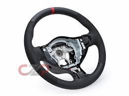 nissan 370z oem wheels nissan infiniti nissan oem nismo steering wheel nissan 370z 15