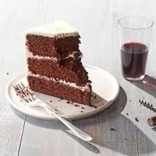 red wine velvet cake recipe