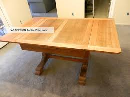 Antique Oak Dining Tables 20 Antique Dining Table And Chairs Auto Auctions Info
