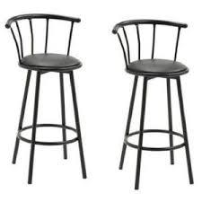 tabourets de cuisine pas cher tabouret et chaise de bar pas cher choix d électroménager