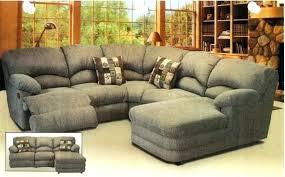 Sectional Sleeper Sofa Recliner Reclining Sleeper Sofa For Sleeper Sofa 78 Sleeper Sectional Sofa