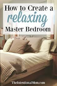 25 best relaxing master bedroom ideas on pinterest relaxing