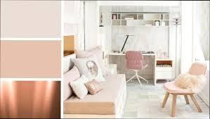 chambre d ado fille couleur pour chambre d ado decoration pour chambre d ado fille