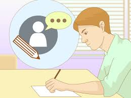 how to write critique paper 3 ways to critique literature wikihow