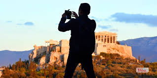 Kentucky is it safe to travel to greece images Athens hashtag on twitter jpg