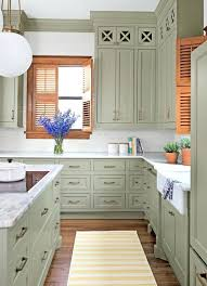 knobs on kitchen cabinets square cabinet knobs kitchen 3 75 square cabinet knobs kitchen