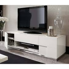 media consoles furniture alf italia tv stands canova kjcv630bi media consoles and credenzas