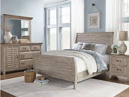 rooms to go bedroom sets sale bedroom rooms to go bedroom sets new discontinued rooms to go