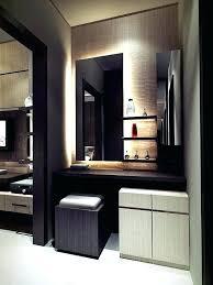 white vanity light bulbs vanities light bulb light bulbs for vanity mirror best design