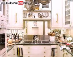 kleine kchen ideen kreative ideen für kleine küche raumgestaltung