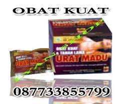 obat kuat jamu urat madu tradisional herbal obat pasutri 63