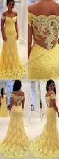 best 25 lace evening dresses ideas on pinterest ball dresses