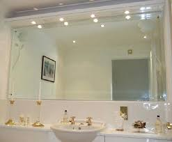 Large Mirrored Bathroom Wall Cabinets Large Mirrored Bathroom Wall Cabinets Large Size Of Bathroom