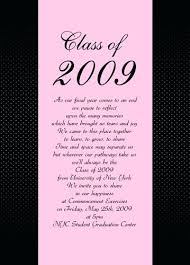 masters degree graduation announcements lovely college graduation reception invitation wording or