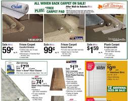 menards price match carpet squares for kids rooms carpet squares carpet tile squares