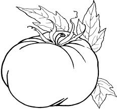 100 pumpkin coloring page halloween bat coloring pages pumpkin
