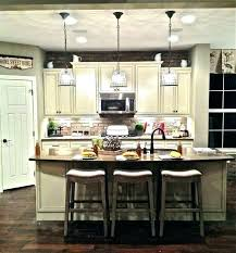 kitchen island with table seating 8 table seating kitchen island your own kitchen