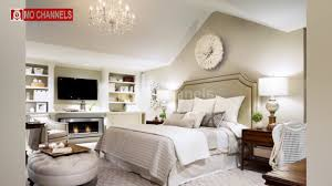 Ideas To Decorate A Master Bedroom 30 Amazing Decorate Master Bedroom Design Ideas 2017 Mo Channels
