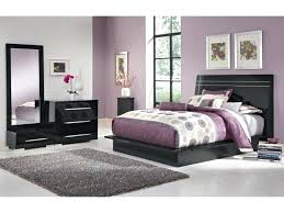 purple black and white bedroom purple grey and white bedroom openasia club