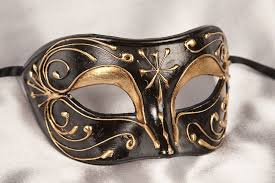 men masquerade masks image detail for mens masquerade masks masquerade masks for men