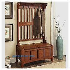 Garage Shoe Storage Bench Storage Benches And Nightstands Best Of Hallway Storage Bench For