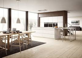 kvik kitchen mano hero laminat main jpg 1 600 1 123 pixels