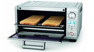 Under Counter Toaster Oven Black And Decker Under Cabinet Toaster Oven A Sprinkle Of This Diy Toaster Oven
