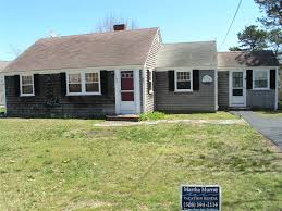 west dennis ma rental trotting park rd 196 cape cod rentals