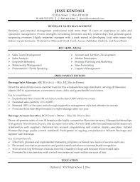sample insurance resume resume sample for life insurance agent